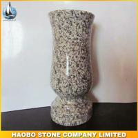 Haobo Products